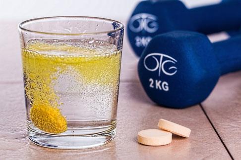 Calcium supplements on prostate cancer - Orgasmsng.wordpress.com